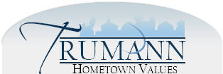 City Of Trumann